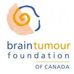Brain Tumour Foundation of Canada Spring Sprint: We are the Hook, Line, and Sprinters
