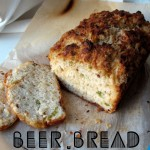 Beer Bread Revisited
