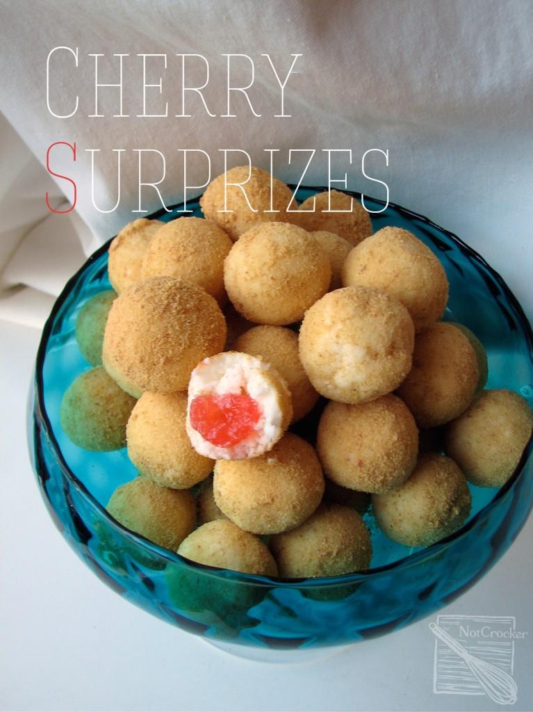 CherrySurprizes